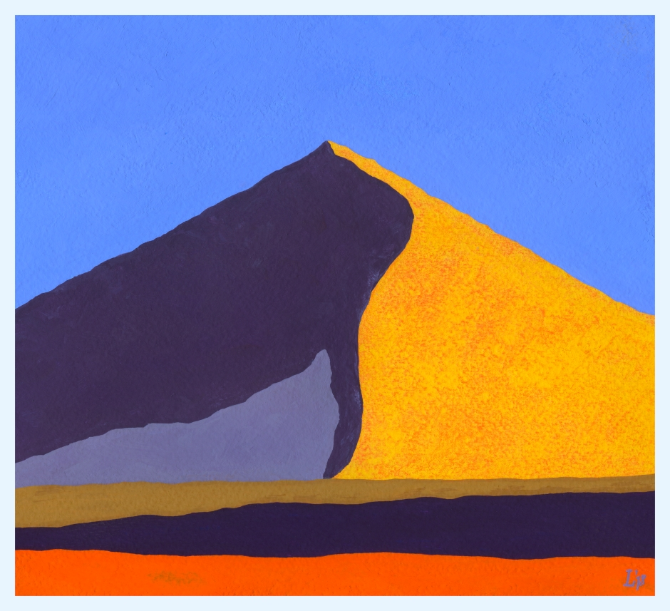 namibia color study 4